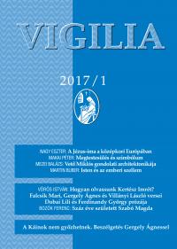 Vigilia 2017/1