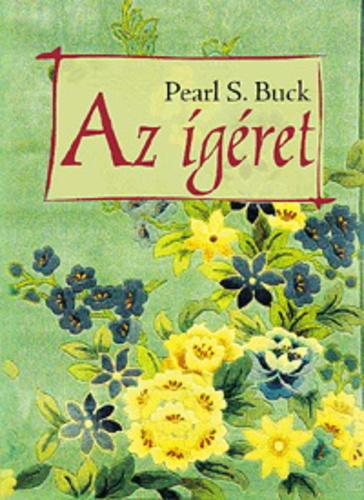 Pearl S. Buck: Az ígéret